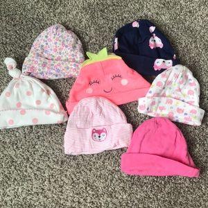 f28b91a0e8d40 Kids  Baby Summer Hats on Poshmark